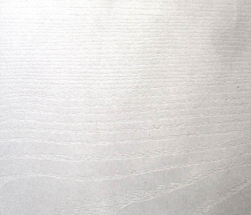 Blanco acabado poro