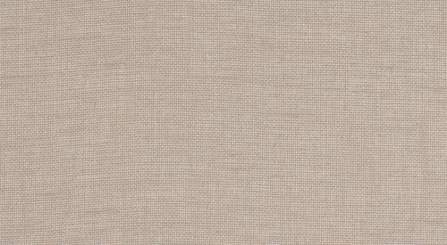 textil acabado soft