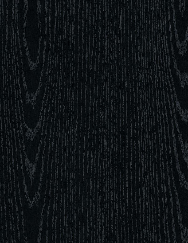 Negro acabado poro