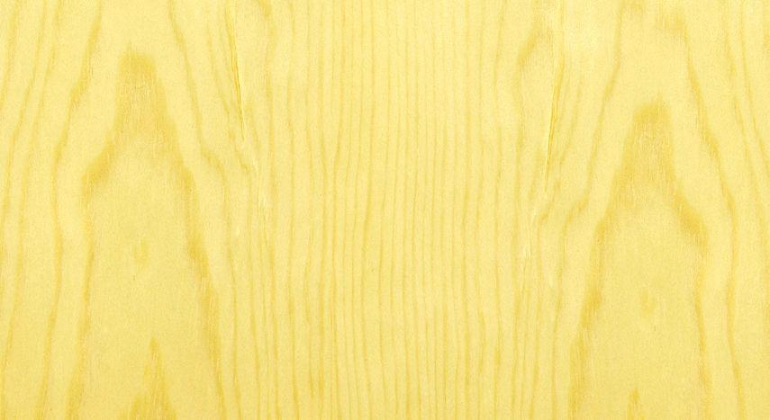 Tableros maderas benayas s l l - Tableros de madera de pino ...
