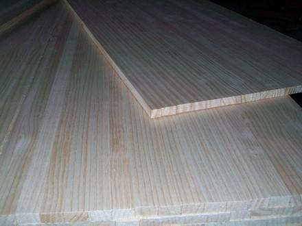 Tableros maderas benayas s l l - Tableros de pino ...