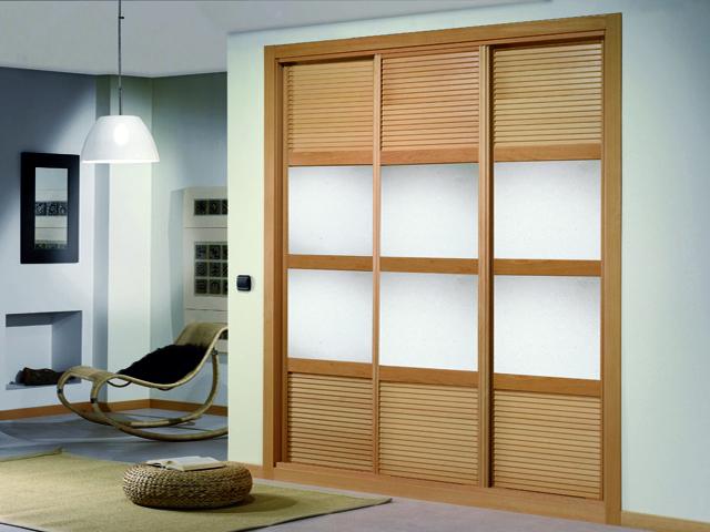 Productos maderas benayas s l l - Frentes de armarios de cocina ...